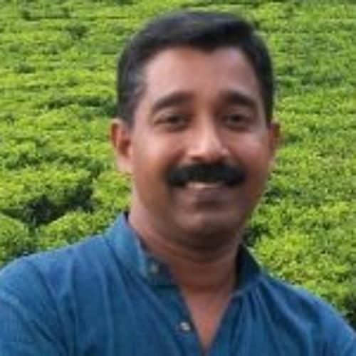 Biju Parameswaran's avatar
