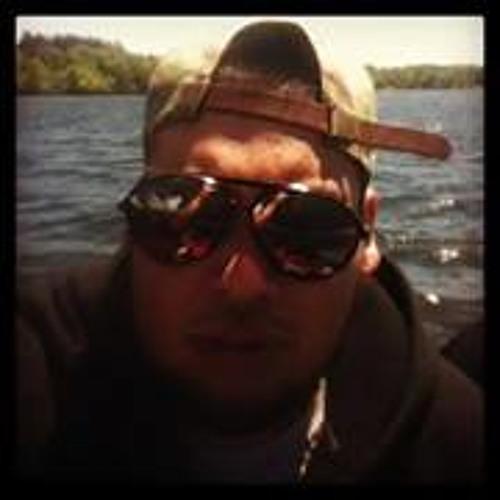 Tyler-Ray Carlson's avatar