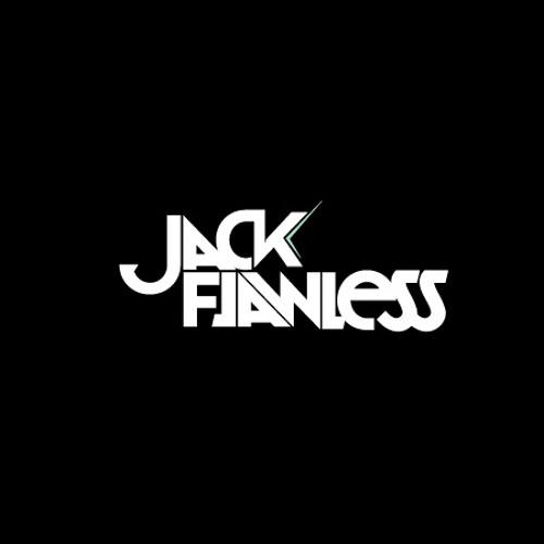 Jack Flawless's avatar