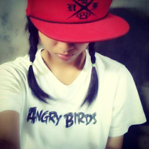 Aprilia Dwi Purwani's avatar