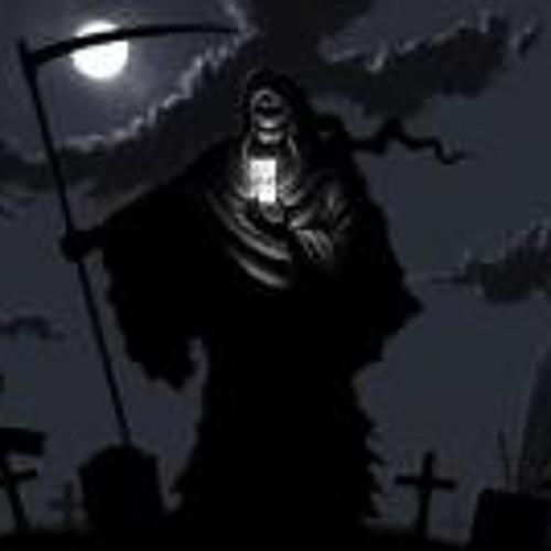 DOOM's avatar