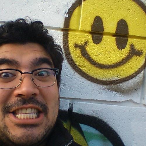 Romah's avatar