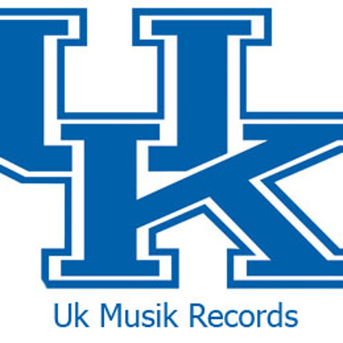 Uk_Musik_Records's avatar