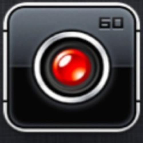Zach_beats's avatar