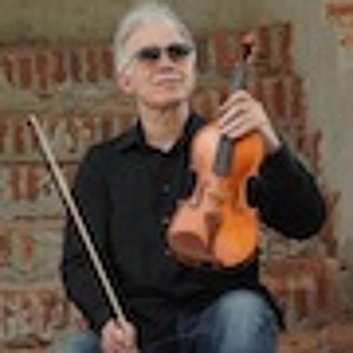 Nicky Aponte's avatar