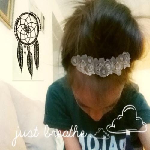 boo_itsandrea's avatar