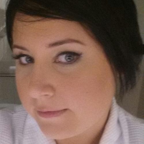 Chrissy Symeonakis's avatar