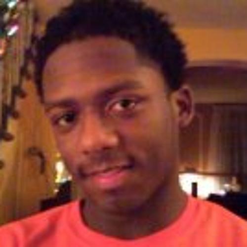 Steven Sloan 2's avatar