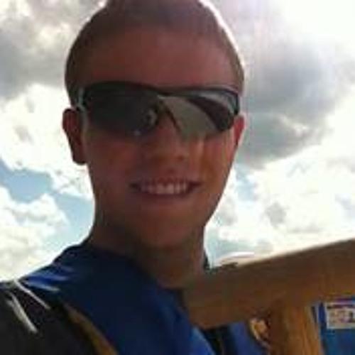 Stewart Cornelisse's avatar