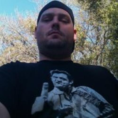 Brian Rainville's avatar