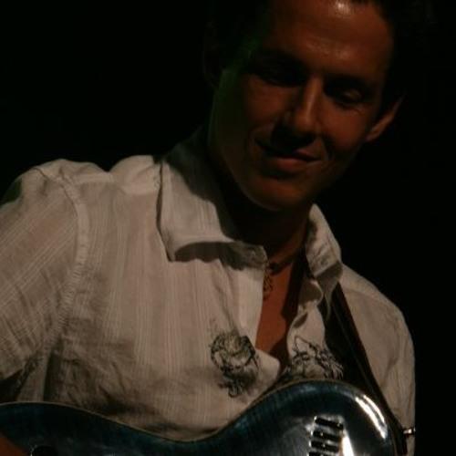 Jean-Simon L's avatar