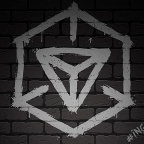 L' Nathan's avatar
