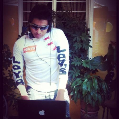 Charly Garcia 9's avatar