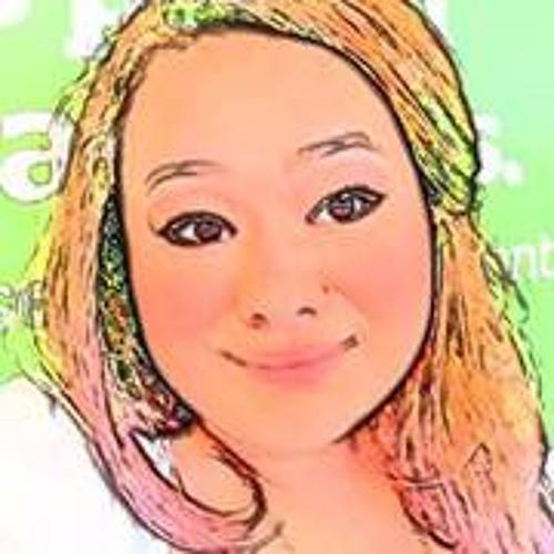 Jazmin Fernandez 4's avatar