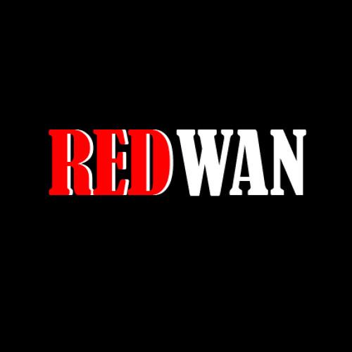 redwanmusic's avatar