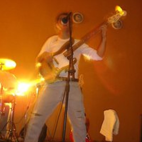 Alejandro Viana's avatar