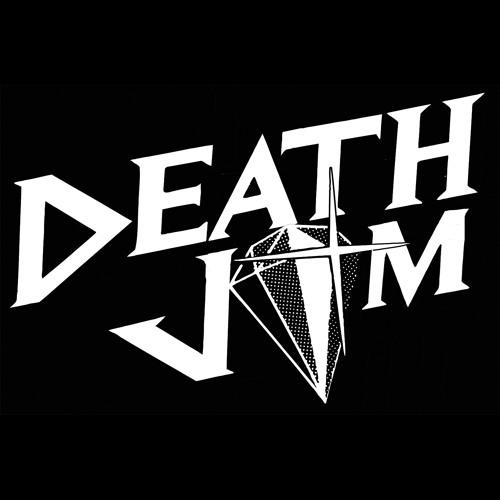 DEATH JAM's avatar