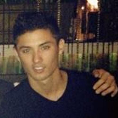 John Michael Heredy Vo's avatar