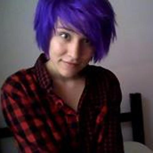 Danielle Nicole 44's avatar