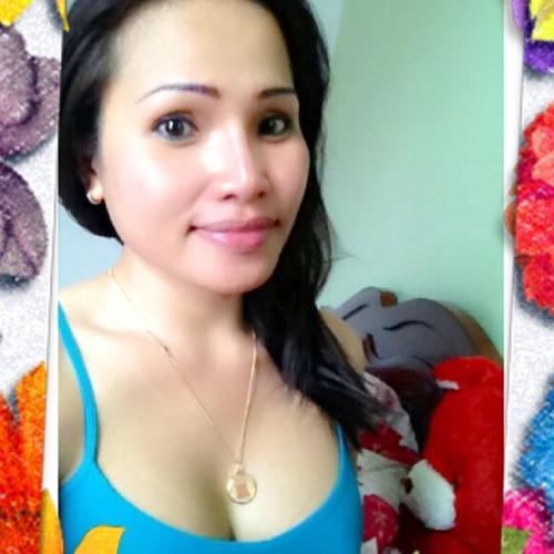 Suwida's avatar