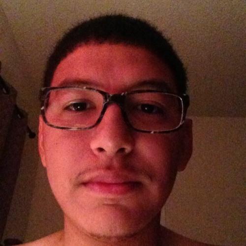 Gabriel Sanchez6's avatar