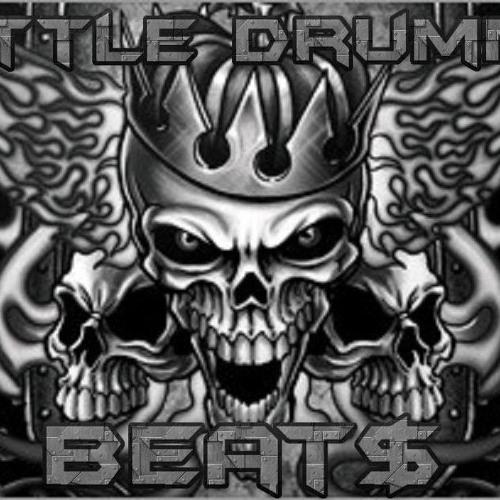Little Drumma's avatar