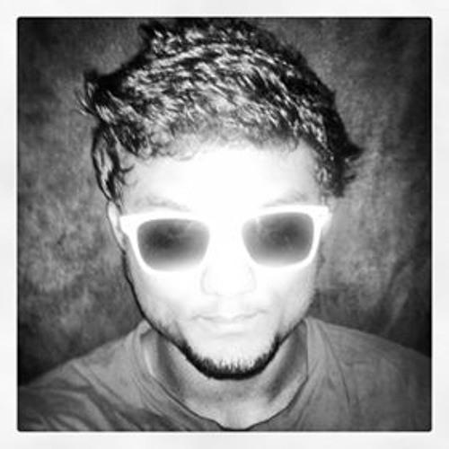Pankaj Singh Jina's avatar