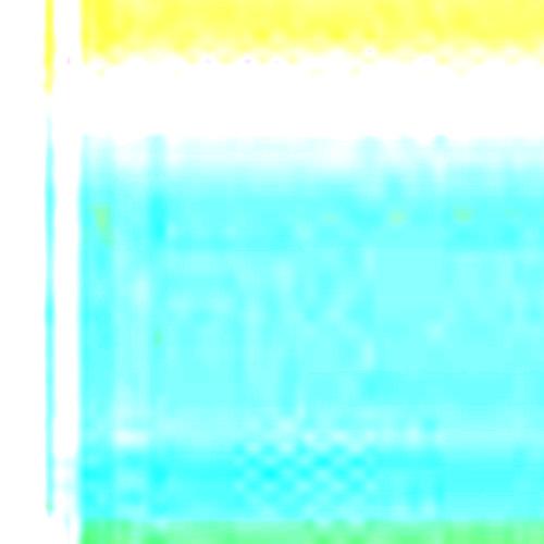 radiospacepop_[ park LP ]'s avatar