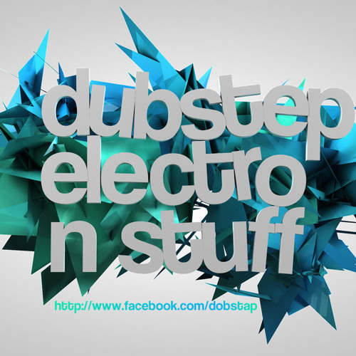 Electro Music Lover's avatar