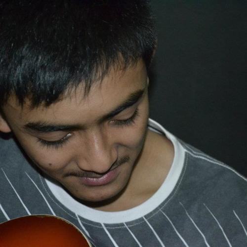 widy_ajeh's avatar