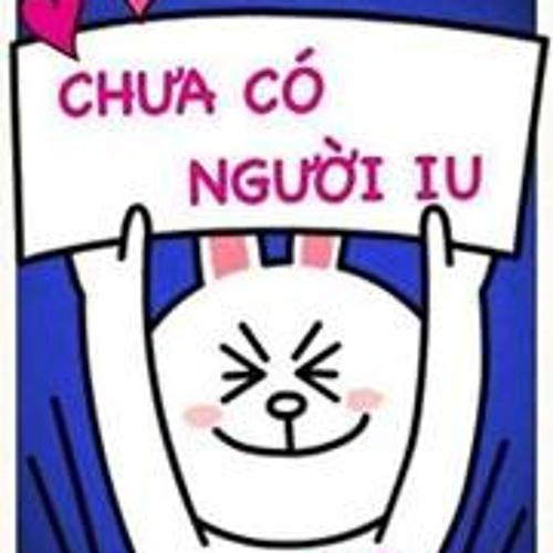 Luân Phan's avatar