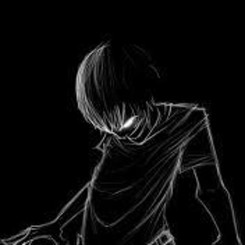 KMAR theFallen1's avatar