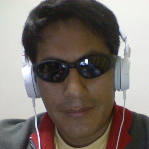 RobRaf's avatar