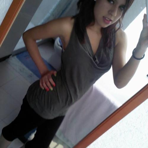 Karleetha Ontiveros's avatar