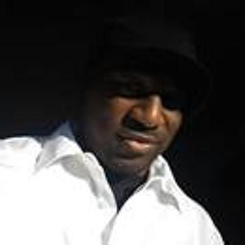 Contrailla Davidson Sr.'s avatar