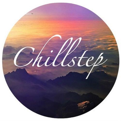 SelenalovesChillstep's avatar