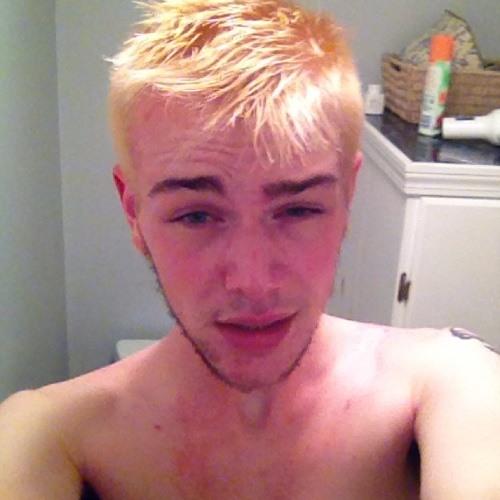 Zachary lemery's avatar
