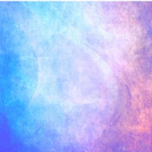 michaelns's avatar