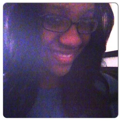 its_B's avatar