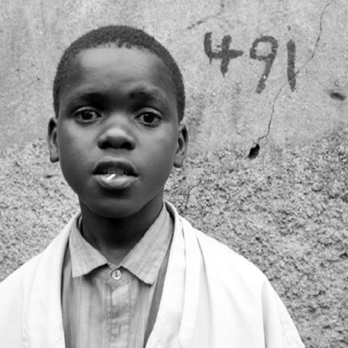 Kibera Chimera's avatar