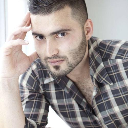 (ANM) Arash Nohehgar's avatar