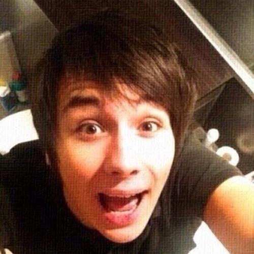 Dan_Howell_Girl's avatar