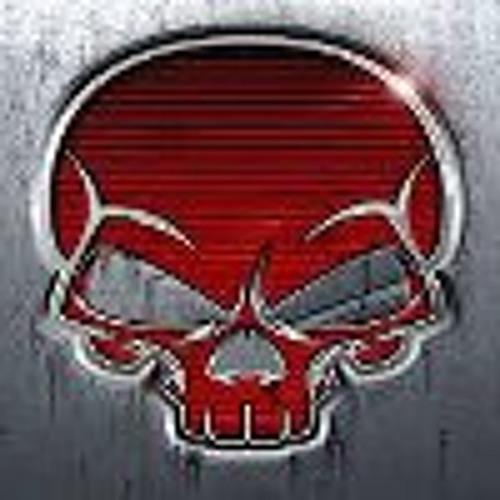 xXRecallGamerXx's avatar
