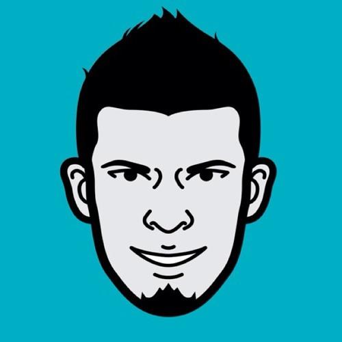 Dedika Marlon's avatar