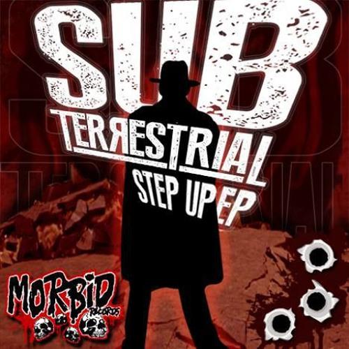 Sub_terrestrial's avatar