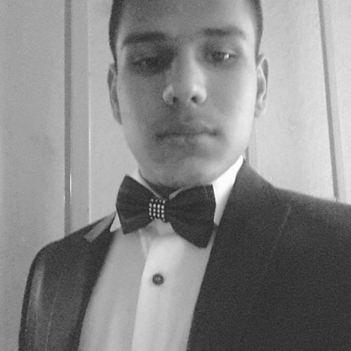 user358674485's avatar