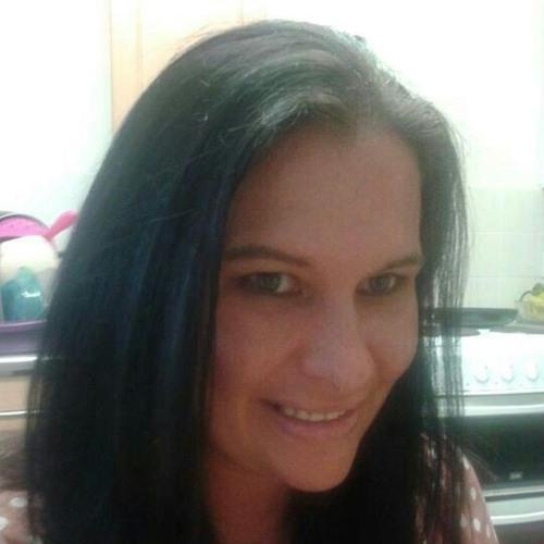 user717788315's avatar