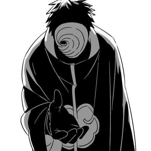 ShyDie's avatar