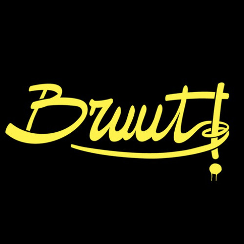 Bruutevent's avatar
