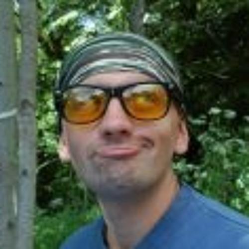 Denis Travin's avatar